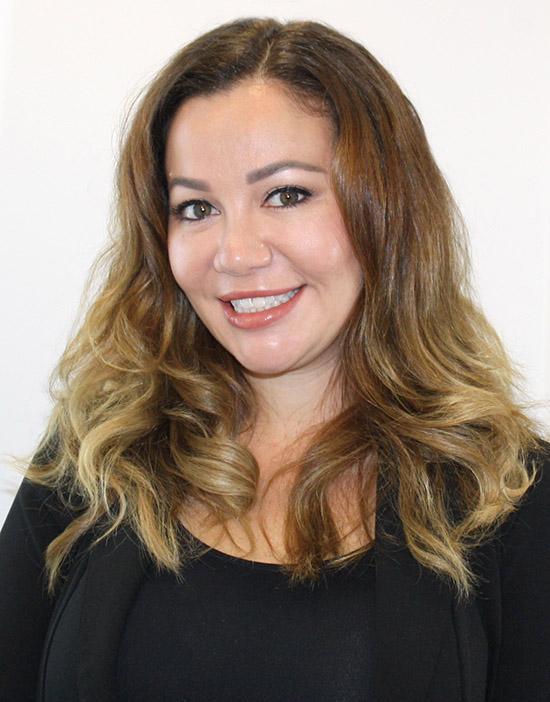 Michelle Aceto