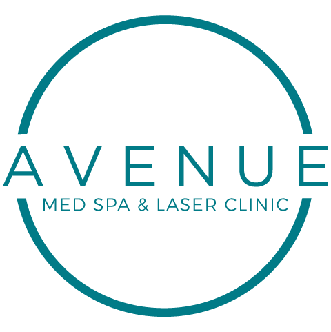 Avenue Med Spa and Laser Clinic